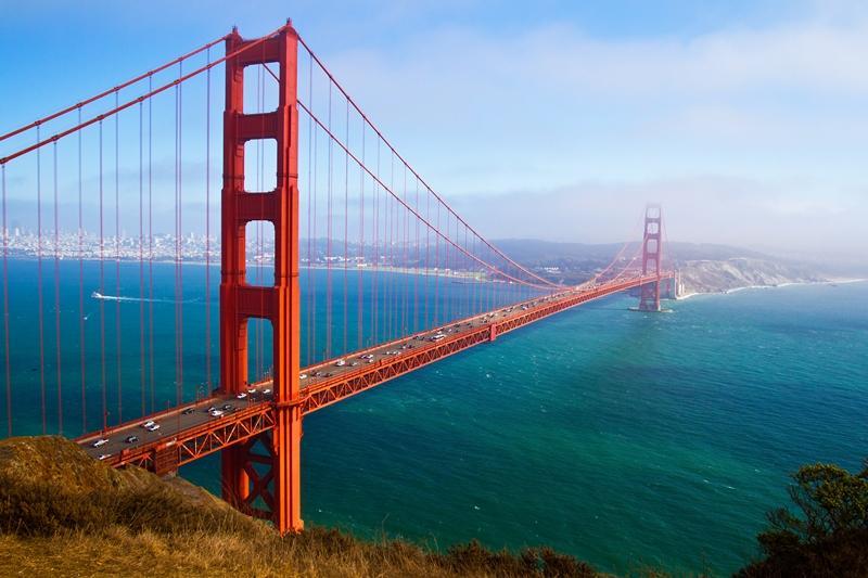 サンフランシスコ観光の決定版!おすすめの人気観光スポット10選 ...