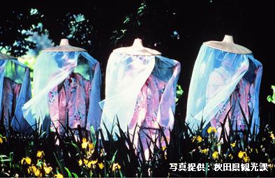 日本で一番美人が多い県♪その秘密は食・温泉・自然にあり?!