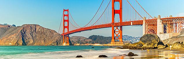 サンフランシスコ 日本 時差